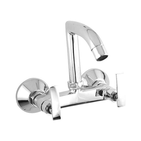 sink-mixer