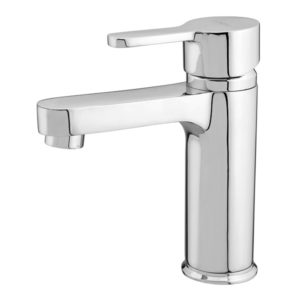 single-lever-basin-mixer