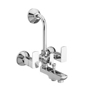 3-IN-1-WALL-MIXER-WITH-BEND