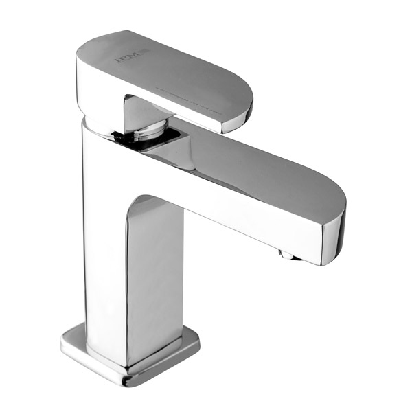 SINGLE-LEVER-BASIN-MIXER-ALIVA