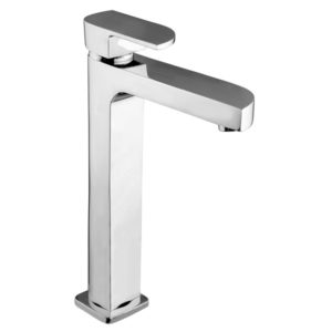 SINGLE-LEVER-BASIN-MIXER-EXTENDED-BODY-ALIVA