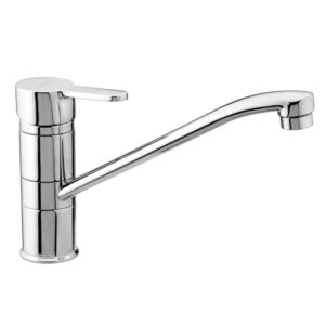 SINK-MIXER-PILLAR-MOUNTED-FUZONE
