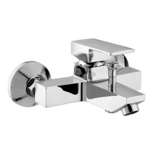 SINGLE-LEVER-WALL-MIXER-PRIME