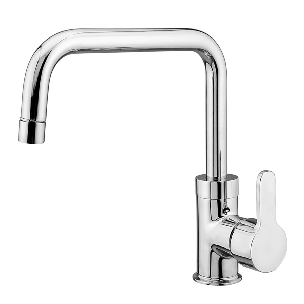 Single-Lever-Sink-Mixer-Angular