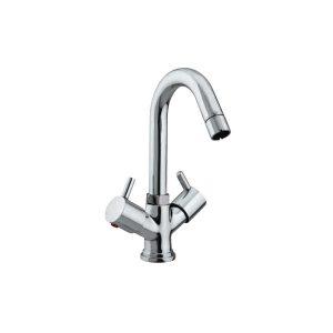 sink-mixer-pillar-mounted