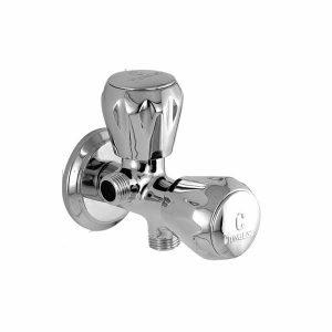 two-way-angle-valve