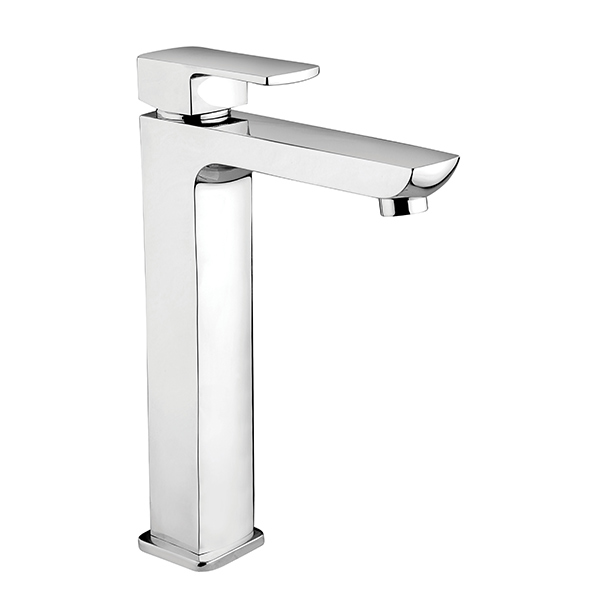 SINGLE-LEVER-BASIN-MIXER-EXTENDED-BODY-2